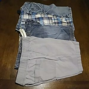 Shorts - Children's Place | Old Navy | Carter's
